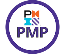 Project Management Professional, PMP