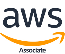 AWS Associate Bundle