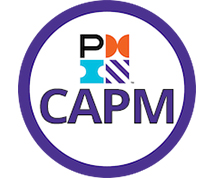 Certified Associate in Project Management, CAPM
