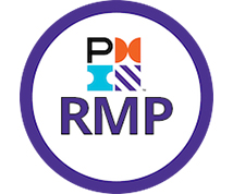 Risk Management Professional, RMP