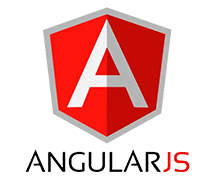 AngularJS Training Program