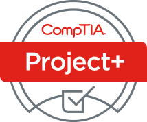 CompTIA Project+ Program