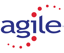Agile Master Training Program