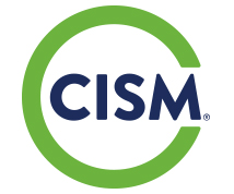 Certified Information Security Manager, CISM